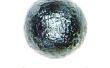 Micro meteoritos