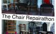 Silla Repairathon