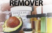 8 increíbles Eye Makeup Remover Hacks