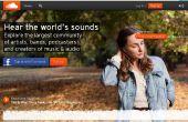 Descargar gratis canciones populares Online