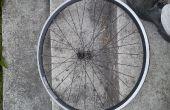 Cintas de llanta de bicicleta