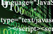 : Aprendizaje su primer programa en Java!
