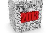 Comentarios de las minas de halcón negro: ¿Cuáles serán las tendencias de la música este 2013?