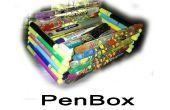 PenBox