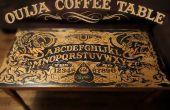 Mesa de Ouija