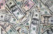 Cómo hacer mucho dinero