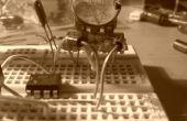 Muy simple PWM con 555... modular cada cosa