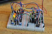 Semáforo sin Arduino