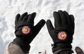 ¿Copyright y Copyleft guantes