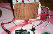 Bastante Simple Simon - la evolución de un juego de Arduino