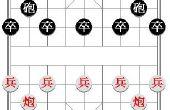 """Vamos a aprender a aprender a hacer el juego de """"Ajedrez Chino"""" de ajedrez chino.  La hice en TechShop."""