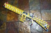 KVG arma: Sentinel