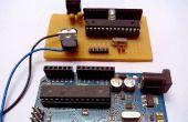 Construir un Arduino