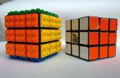 Lego cubo de Rubik
