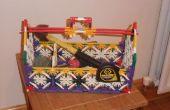 KVG toolbox