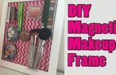 Inspirado en Pinterest - DIY maquillaje Consejo Tutorial