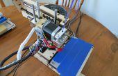 Cómo calibrar con precisión la impresora 3D