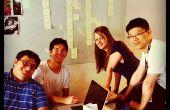 5 pasos para convertirse en un exitoso Gerente de proyecto