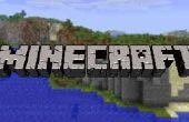 Cómo descargar Minecraft 1.8