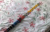 Mi KVG espada/katana