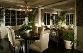 8 secretos de diseño interior para renovar una habitación