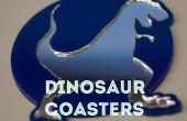 Práctico de Costa del dinosaurio