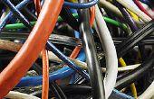Controlar el cable de Kudzu - Martha MacGyver estilo