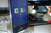 Otro iPod Dock