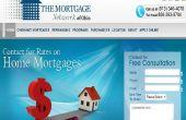 ¿Cuál es el significado del término hipoteca?