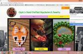 Métodos abreviados de teclado para Google Chrome!