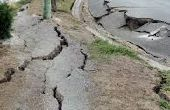 Dispositivo de advertencia de terremoto...!!!.