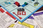 Monopolio estrategia - cómo ganar monopolio (VIDEO)