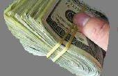 Cómo duplicar tu dinero rápido!