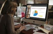 Cómo escribir un blog de buena investigación