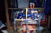 KVG Playstation2 Pedal Set