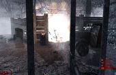 Llamada del deber 5 Nazi Zombies