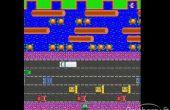 Cómo jugar juegos de N64 y NES en tu PC