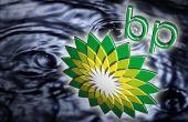 PB Holdings aceite estafa ADVERTENCIA noticias: Tre debiteras med BP Oil bedrägeri sistema