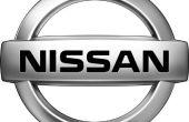 Renovar su Nissan con motor reacondicionado a bajo costo