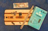 Guía completa de Breadboards electrónicas: un instructivo Meta