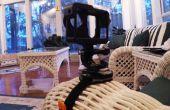 GoPro cinta velcro