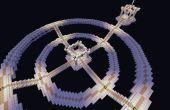 Minecraft mapa: Punto de Control 2 [un Sneak Peak]