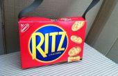 Ritz y Tote