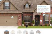 Cómo convertir tu casa en un hogar inteligente