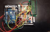 Proyecto Arduino #2