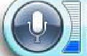 Cómo controlar el ordenador con tu voz