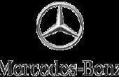 Paso a paso proceso de reacondicionamiento de motores de Mercedes