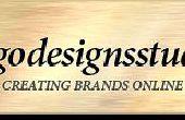 Diseño de logotipo personalizado: Importancia en la comercialización de la marca