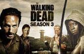 La poca Dead Temporada 3 Capitulo 15 ver Online