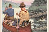 $5 canoa asiento reparación/raquetas armadura